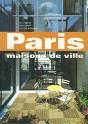 Paris-Maisons-de-ville-vig