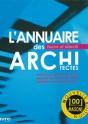 v-L'annuaire2007-2008