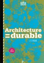 v-arch-durable